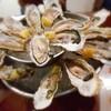 牡蠣と魚介のワイン酒場 FISHMANS SAPPORO