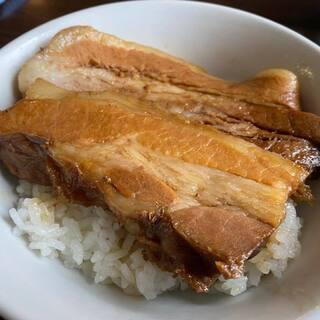 麺屋 たか - 料理写真: