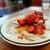 ルスカフェ - 料理写真:フレッシュあまおうのタルト