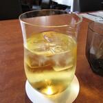 レクスキ フレンチetワイン - 仏・アランミリア白葡萄ジュース ソーヴィニオン・ブラン種