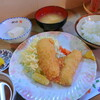きし美 - 料理写真: