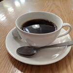 125735467 - コーヒーはおかわり自由