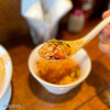 麺屋キャンティ - 料理写真: