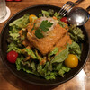 SOLEMARE - 料理写真: