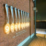 goodspoon -