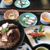 レストラン美浜 - 料理写真: