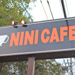 NINICAFE -