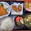 みちのく屋台 津軽ラーメン - 料理写真: