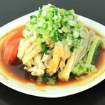 中華料理 真 -