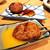 竹とり - 料理写真: