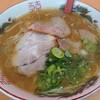 つばめ - 料理写真: