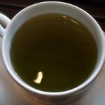 125788118 - お茶