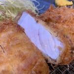 豚肉料理専門店 KIWAMI