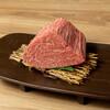 焼肉グレート - 料理写真: