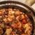 博多うまかんもん小野 - 料理写真:アップ。これ、美味しいです。ワンコインで、このクオリティは、いいと思います。