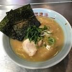雪濃湯 - 料理写真:醍醐