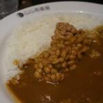 カレーハウス CoCo壱番屋 - 料理写真: