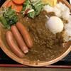 レストランかづの - 料理写真: