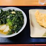 めりけんや - 料理写真:
