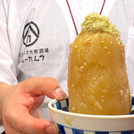 餃子のネオ大衆酒場 ニューカムラ -