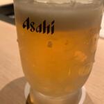 125825988 - 生ビール