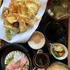 なすび - 料理写真: