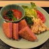 山口楼 庵 - 料理写真:水戸バー・バル・バールのスペシャルな一品