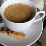 125834065 - レギュラーコーヒー