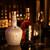 マティーニーズ - ドリンク写真: 3/1~5/31 ボトルキープフェア