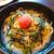 馬車道 - 料理写真:馬車道スパゲッティ 850円