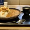 伝説のすた丼屋 ダイバーシティ東京プラザ店