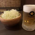 俺の居酒屋 三蔵 -