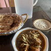 アジアン食堂サキーナ - 料理写真: