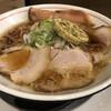 麺や いちころ - 料理写真: