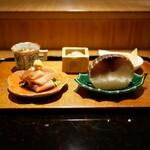 Chiso Toshifuji -