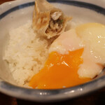 肉汁餃子のダンダダン - 肉汁餃子
