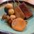 赤七屋 - 料理写真:静岡おでん