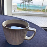 カナン コーヒーベイク ストア - ブラジル・コヘゴ・ダ・プラタ農園