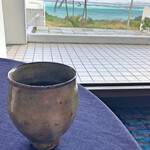 カナン コーヒーベイク ストア - ニカラグア・リモンシージョ・パカラマ