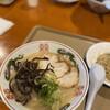 Hakatadarumajapan - 料理写真: