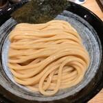 つけ麺 はま紅葉 - 料理写真: