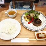 おう児牛肉店 - このセットで1650円(税込)
