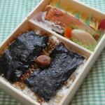 福豆屋 - 料理写真:美味しそうなビジュアルです
