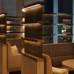 BALCON TOKYO - Luxuryなインテリア