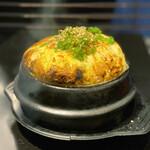 韓国料理 benibeni - ケランチム