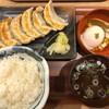肉汁餃子のダンダダン - 料理写真: