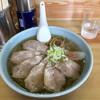 福よし - 料理写真: