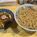 くり山 - 麺とスープ