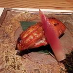 12590201 - 金目鯛焼き