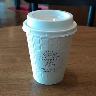やぎさわカフェ - ドリンク写真: